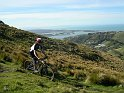 2007-10 Mount Pleasant and Witch Hill, Port Hills
