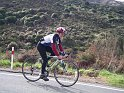 2007-08 Port Hills Ride