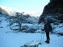 07-07 Wanaka and Haast Pass