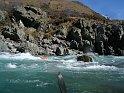 2007-09 Rangitata Gorge